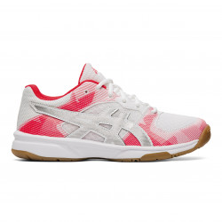 Chaussures Asics Gel Tactic Junior