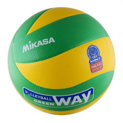 Ballon Mikasa Volley-ball MVA200 CEV