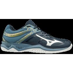 Chaussures Mizuno Wave Thunder Blade 2