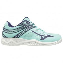 Chaussures Mizuno Wave Lightning Star...
