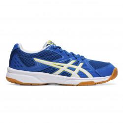 Chaussures Asics Gel Upcourt 3 bleues