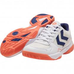 Chaussures Hummel Aerospeed 3.0 Femmes