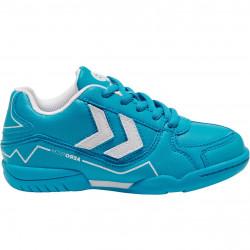 Chaussures Hummel Aerotech Junior 3.0
