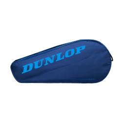Sac à raquettes Dunlop CX club