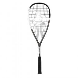 Raquette Squash Dunlop Blackstorm...