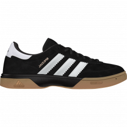 Chaussures adidas HB Spezial