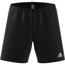 Short Adidas Parma HBC4M