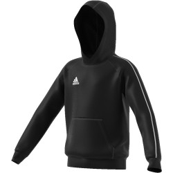 Sweat Adidas Core HBC4M