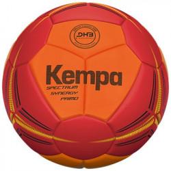 Ballon Kempa Synergy Primo HBC4M