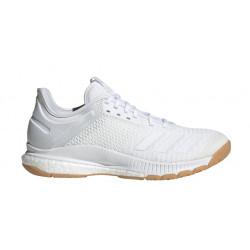Chaussures adidas Crazyflight X...