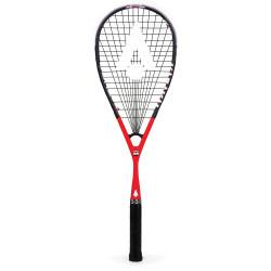 Raquette Squash Karakal Core Pro