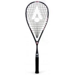Raquette Squash Karakal Core 110