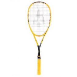Raquette Squash Karakal TEC PRO ELITE