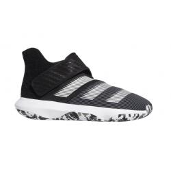 Chaussures Adidas Harden