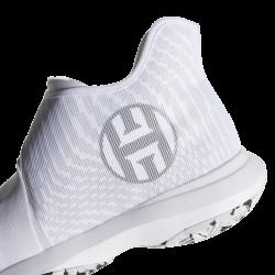 Chaussures Basket ball Adidas Harden Femmes Sport time