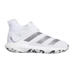 Chaussures Adidas Harden Femmes
