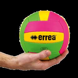 Mini ballon de volley Errea MMVB