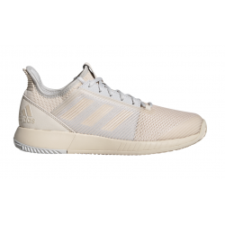 Chaussures adidas Defiant Bounce...