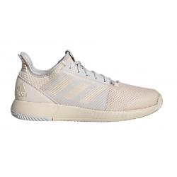 chaussure tennis adidas femme
