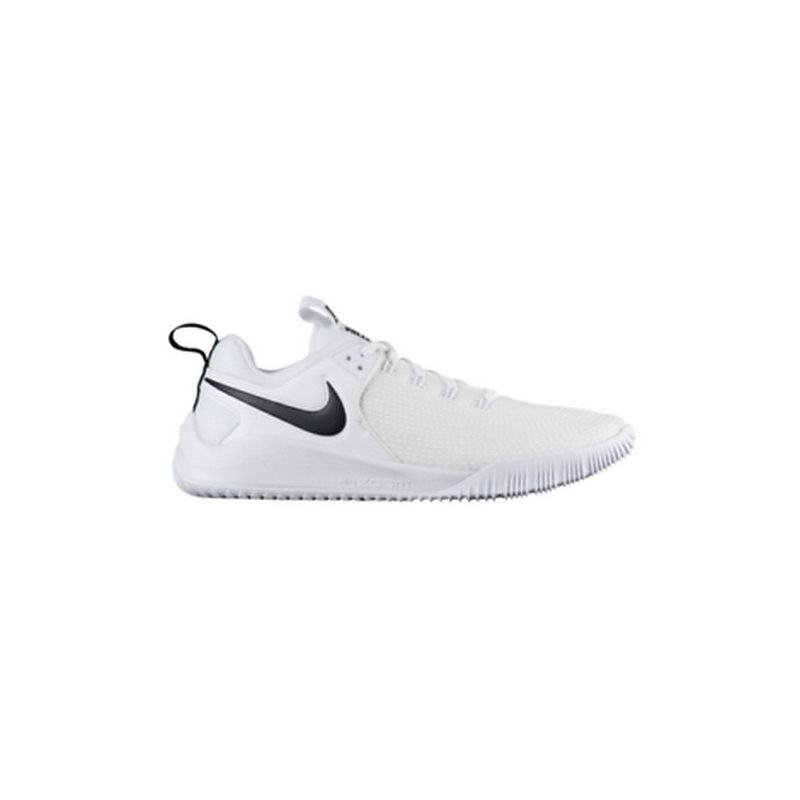 chaussures nike blanche femme