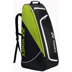 Sac à raquette Yonex Stand Bag Club