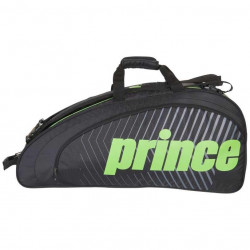 Sac à raquette Prince Tour Future