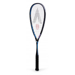 Raquette Squash Karakal Sting 2019
