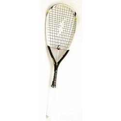 Raquette Squash Karakal Carbon 120