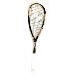 Raquette Squash Karakal Carbon 135
