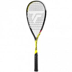 Raquette squash Tecnifibre 125 Canonball