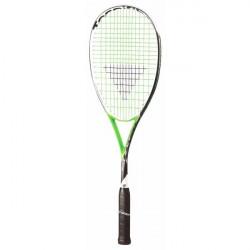 Raquette squash Tecnifibre Suprem 135 SB