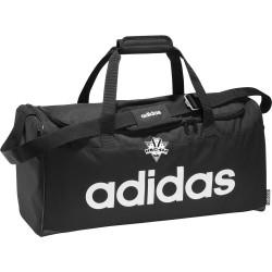 Sac Adidas Lin Duffle HBC4M