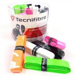 Grip Tecnifibre Squash Tacky