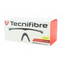 Lunettes de protection Tecnifibre