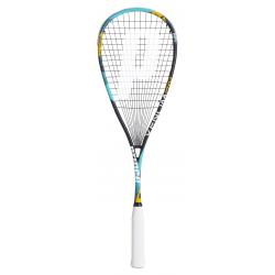 Raquette Squash Prince Venom Pro 950