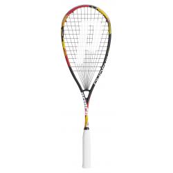Raquette Squash Prince Phoenix Pro 750