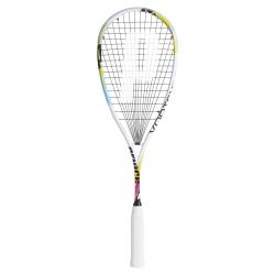 Raquette Squash Prince Vortex Elite 600