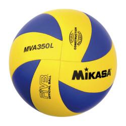 Ballon Mikasa volley MVA 350 L