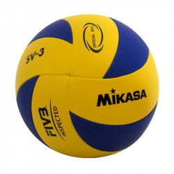 Ballon Mikasa volley-ball School SV-3