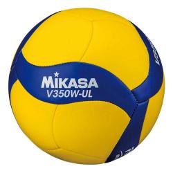 Ballon Mikasa volley V350W-UL