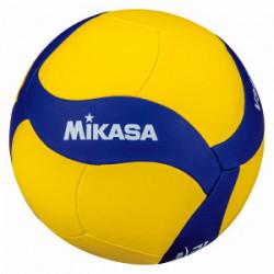 Ballon Mikasa Volley-ball V345W