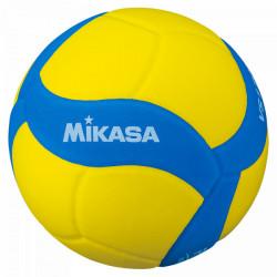 Ballon Mikasa Volley-ball VS170-W-Y-BL
