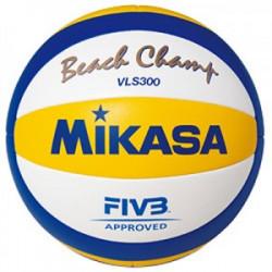 Ballon Mikasa Beach-volley VLS 300