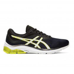 Chaussures Asics Gel Pulse 11