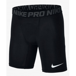Short de compression Nike Pro