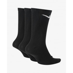 Chaussettes Nike Performance Lot de 3