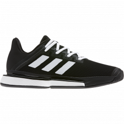 Chaussures Adidas SoleMatch Bounce...