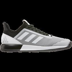 Chaussures Adidas Adizero Defiant...