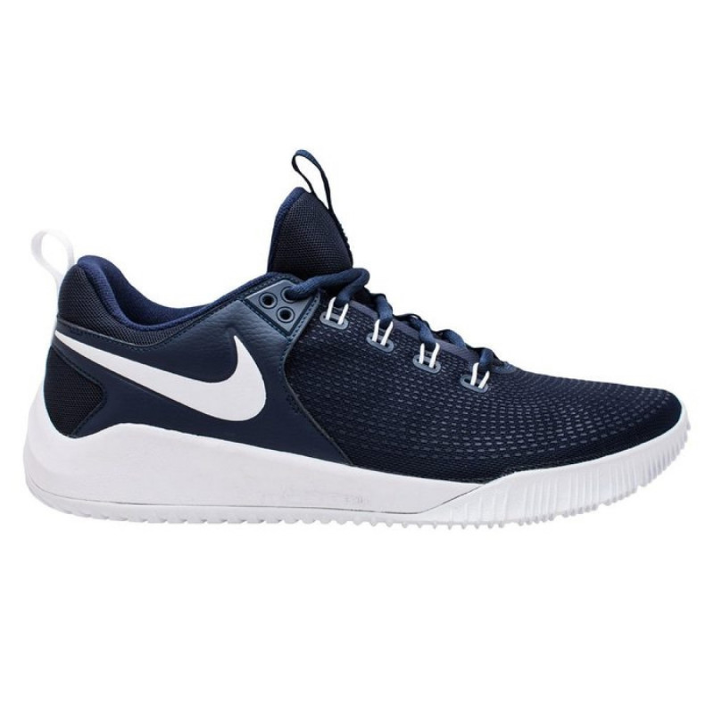 Chaussures Nike Hyperace 2 femmes marines