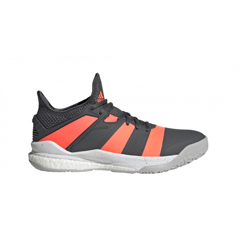 Chaussures adidas Stabil X 2020